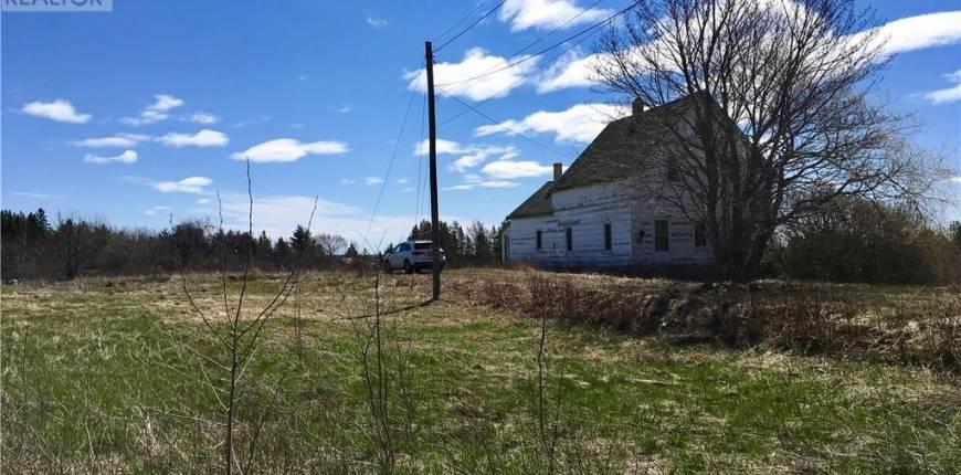 3706 Route 134, Shediac Bridge, New Brunswick, Canada E4R1S9, Register to View ,For Sale,Route 134,M135001
