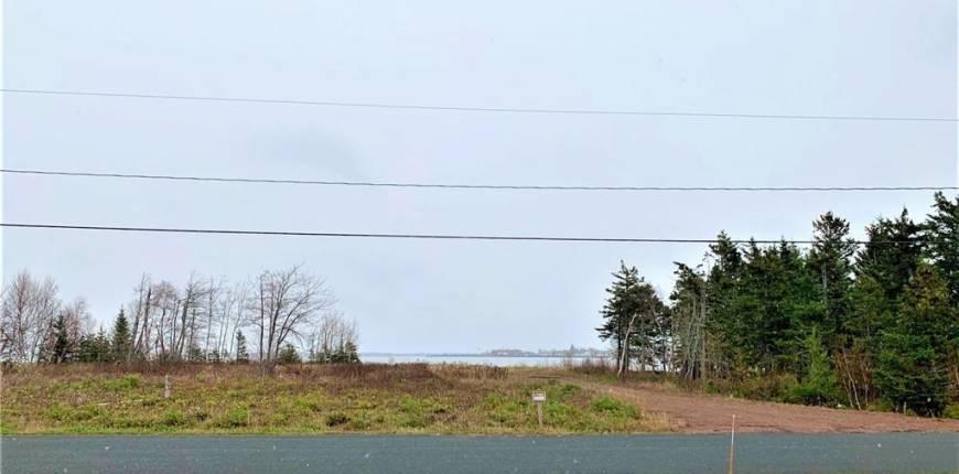 LOT Pionniers Street, Shippagan, New Brunswick, Canada E8S1V9, Register to View ,For Sale,NB036704