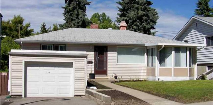 2223 17B Street SW, Calgary, Alberta, Canada T2T4S9, 4 Bedrooms Bedrooms, Register to View ,2 BathroomsBathrooms,House,For Sale,17B,A1110034