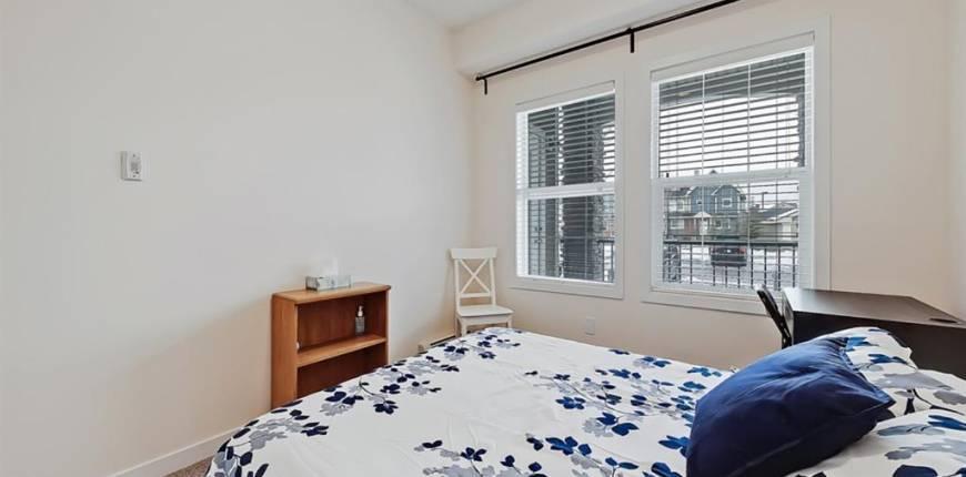 103, 200 Cranfield Common SE, Calgary, Alberta, Canada T3M1S2, 3 Bedrooms Bedrooms, Register to View ,2 BathroomsBathrooms,Condo,For Sale,Cranfield,A1109089