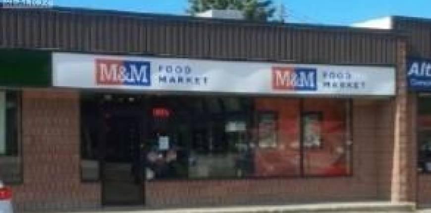 51 SIMCOE Street, Tillsonburg, Ontario, Canada N4G2H6, Register to View ,For Sale,SIMCOE,40115964