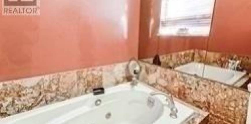 165 LASCELLES BLVD, Toronto, Ontario, Canada M5P2E7, 4 Bedrooms Bedrooms, Register to View ,1 BathroomBathrooms,House,For Sale,Lascelles,C5242251
