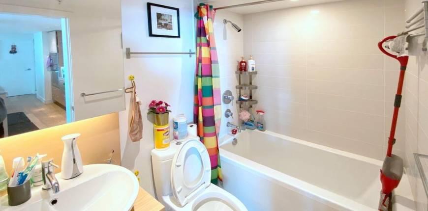 1202 5782 BERTON AVENUE, Vancouver, British Columbia, Canada V6S0C1, 2 Bedrooms Bedrooms, Register to View ,2 BathroomsBathrooms,Condo,For Sale,BERTON,R2583282