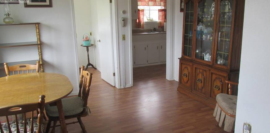 82-86 East Street, St. Anthony, Newfoundland & Labrador, Canada A0K4T0, 2 Bedrooms Bedrooms, Register to View ,1 BathroomBathrooms,House,For Sale,East,1230955