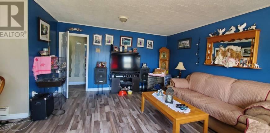 24 Salt Pond Road, Salt Pond, Newfoundland & Labrador, Canada A0E1E0, 5 Bedrooms Bedrooms, Register to View ,2 BathroomsBathrooms,Duplex,For Sale,Salt Pond,1230947