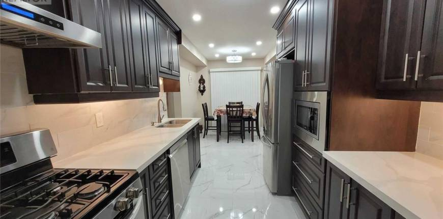 #UPPER -5995 CHERRYWOOD PL, Mississauga, Ontario, Canada L5M4Z6, 4 Bedrooms Bedrooms, Register to View ,3 BathroomsBathrooms,House,For Rent,Cherrywood,W5243750