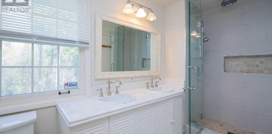 9795 WARDEN AVE, Markham, Ontario, Canada L6C1M6, 4 Bedrooms Bedrooms, Register to View ,3 BathroomsBathrooms,House,For Sale,Warden,N5243886