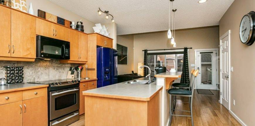 14406 98 ST NW, Edmonton, Alberta, Canada T5E6M9, 2 Bedrooms Bedrooms, Register to View ,3 BathroomsBathrooms,Townhouse,For Sale,E4245228