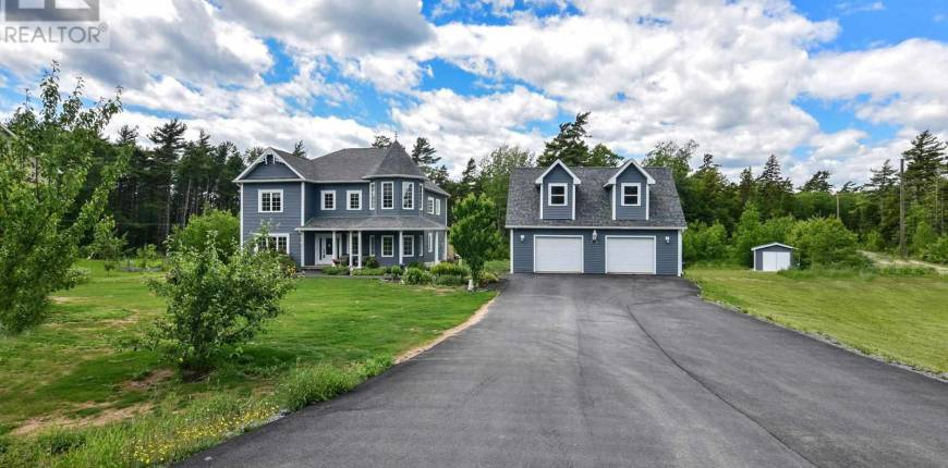 142 Given Drive, Grand Lake, Nova Scotia, Canada B2T0K1, 4 Bedrooms Bedrooms, Register to View ,3 BathroomsBathrooms,House,For Sale,202112587