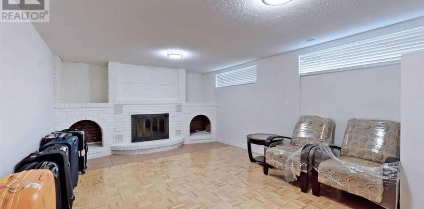 42 GOODMAN CRES, Vaughan, Ontario, Canada L6A1E8, 3 Bedrooms Bedrooms, Register to View ,2 BathroomsBathrooms,House,For Sale,Goodman,N5245504