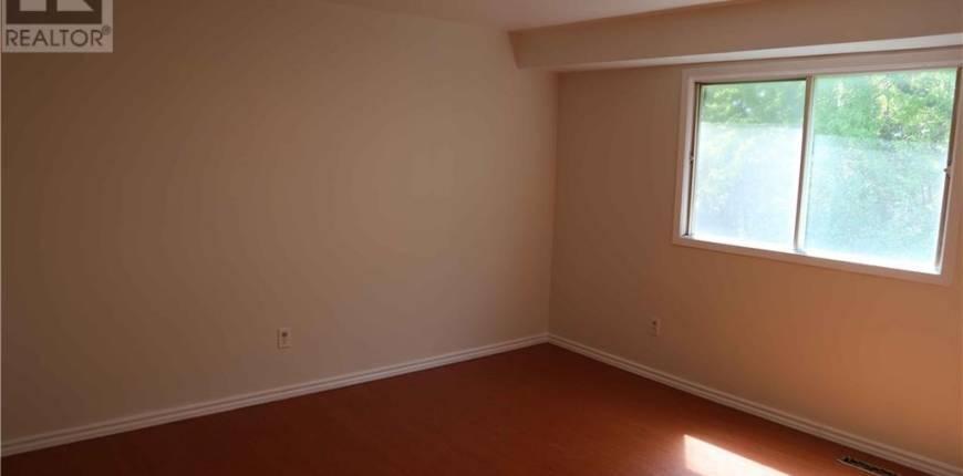 49 DENLAW Road, London, Ontario, Canada N6G3L3, 3 Bedrooms Bedrooms, Register to View ,3 BathroomsBathrooms,House,For Sale,DENLAW,40117753
