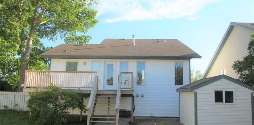 12 UPLAND Crescent NW, Brooks, Alberta, Canada T1R0R2, 4 Bedrooms Bedrooms, Register to View ,3 BathroomsBathrooms,House,For Sale,UPLAND,A1111132