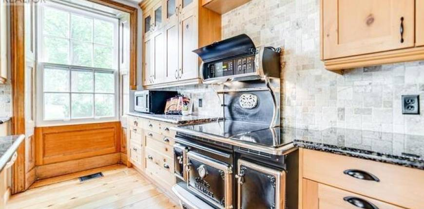 7675 THICKSON RD N, Whitby, Ontario, Canada L1M2A9, 3 Bedrooms Bedrooms, Register to View ,2 BathroomsBathrooms,House,For Sale,Thickson,E5245612
