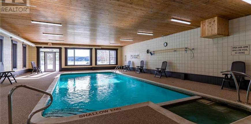 1052 RAT BAY 103 DEERVIEW FRACTIONAL COTTAGE WEEK, Lake of Bays (Twp), Ontario, Canada P1H2J6, 2 Bedrooms Bedrooms, Register to View ,1 BathroomBathrooms,House,For Sale,RAT BAY 103 DEERVIEW FRACTIONAL COTTAGE WEEK 5,40080256