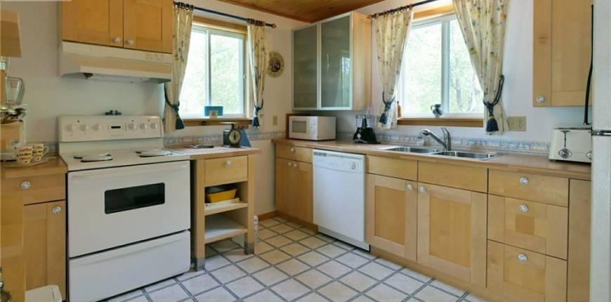 21 KREZEL ROAD, Barry's Bay, Ontario, Canada K0J1B0, 3 Bedrooms Bedrooms, Register to View ,2 BathroomsBathrooms,House,For Sale,1243492