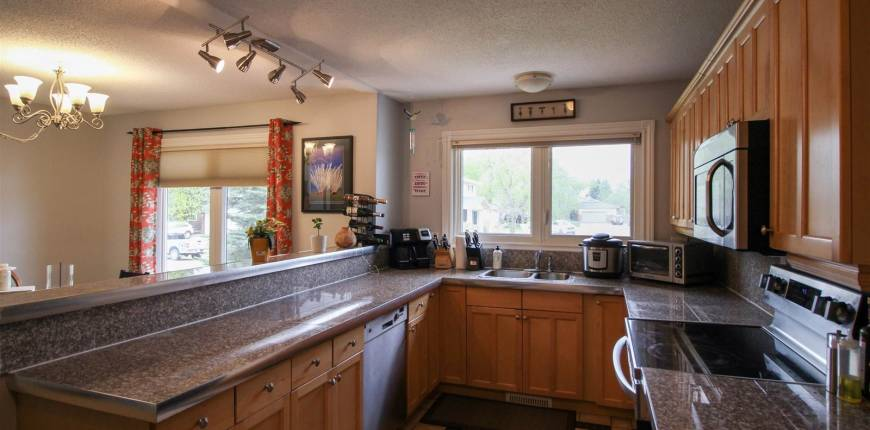 13 WOODSTOCK DR, Sherwood Park, Alberta, Canada T8A4C4, 3 Bedrooms Bedrooms, Register to View ,3 BathroomsBathrooms,House,For Sale,E4245723