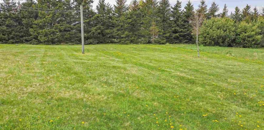1280 Robertson Road, Brudenell, Prince Edward Island, Canada C0A1R0, 3 Bedrooms Bedrooms, Register to View ,2 BathroomsBathrooms,House,For Sale,202112814