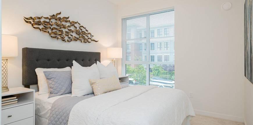 218 15137 33 AVENUE, Surrey, British Columbia, Canada V3Z0Y1, 2 Bedrooms Bedrooms, Register to View ,2 BathroomsBathrooms,Condo,For Sale,33,R2584295