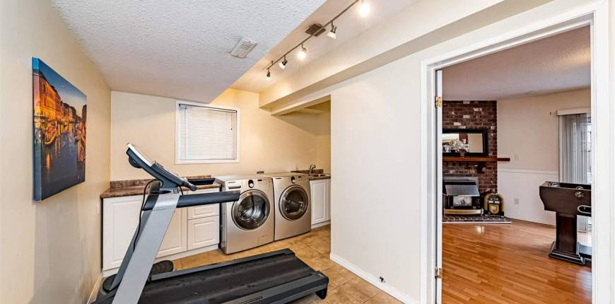 5140 208A STREET, Langley, British Columbia, Canada V3A7L9, 3 Bedrooms Bedrooms, Register to View ,3 BathroomsBathrooms,House,For Sale,208A,R2584352