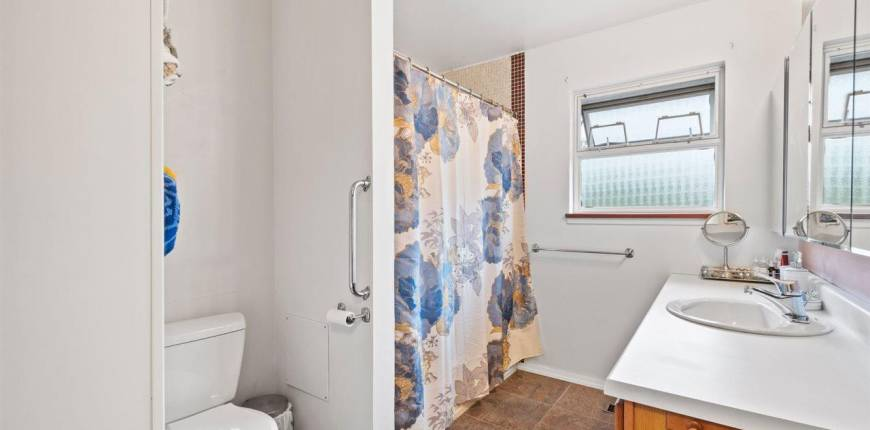 3380 NEWMORE AVENUE, Richmond, British Columbia, Canada V7C1M6, 5 Bedrooms Bedrooms, Register to View ,2 BathroomsBathrooms,House,For Sale,NEWMORE,R2584579
