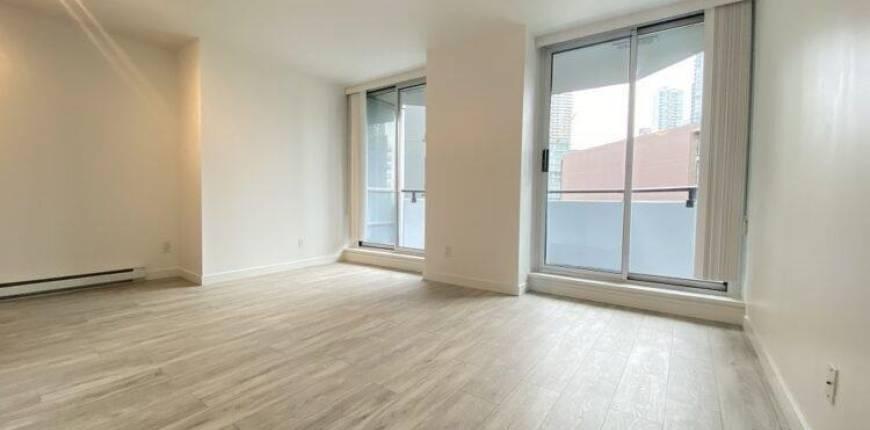 309 1212 HOWE STREET, Vancouver, British Columbia, Canada V6Z2M9, 2 Bedrooms Bedrooms, Register to View ,2 BathroomsBathrooms,Condo,For Sale,HOWE,R2584879