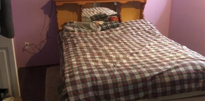 1 GLENDALE Street, STEPHENVILLE, Newfoundland & Labrador, Canada A2N2J9, 3 Bedrooms Bedrooms, Register to View ,2 BathroomsBathrooms,House,For Sale,GLENDALE,1225986