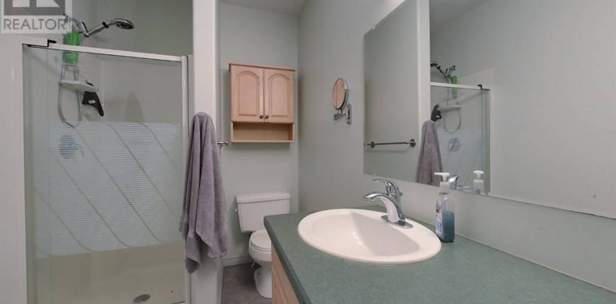 2 Alder Key, Rural Lesser Slave River No. 124, M.D. of, Alberta, Canada T0G2A0, 5 Bedrooms Bedrooms, Register to View ,4 BathroomsBathrooms,House,For Sale,Alder,A1112102