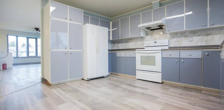 4656 16A AV NW, Edmonton, Alberta, Canada T6L2S2, 5 Bedrooms Bedrooms, Register to View ,2 BathroomsBathrooms,House,For Sale,E4245979