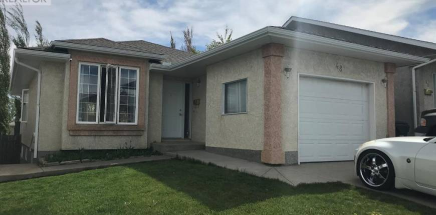 48 Chilcotin Road W, Lethbridge, Alberta, Canada T1K7G9, 3 Bedrooms Bedrooms, Register to View ,2 BathroomsBathrooms,House,For Sale,Chilcotin,A1111756