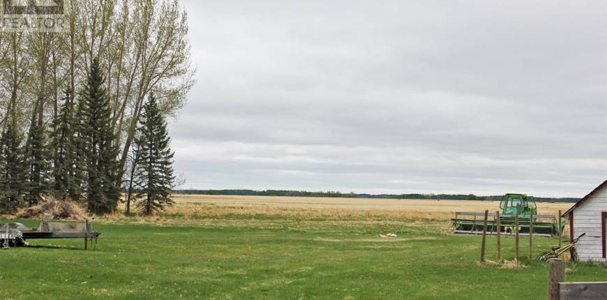 Acreage North of Makwa, Loon Lake Rm No. 561, Saskatchewan, Canada S0M1N0, 4 Bedrooms Bedrooms, Register to View ,2 BathroomsBathrooms,House,For Sale,SK856214