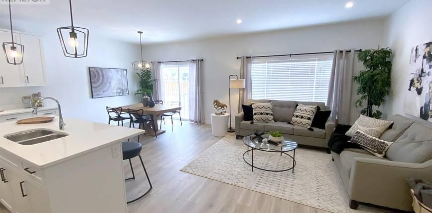 306 Stilling MNR, Saskatoon, Saskatchewan, Canada S7V0P4, 3 Bedrooms Bedrooms, Register to View ,3 BathroomsBathrooms,House,For Sale,SK856347