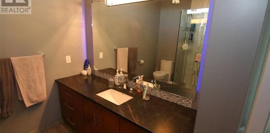 326 Sauer RI, Saskatoon, Saskatchewan, Canada S7W0J9, 4 Bedrooms Bedrooms, Register to View ,4 BathroomsBathrooms,House,For Sale,SK856143