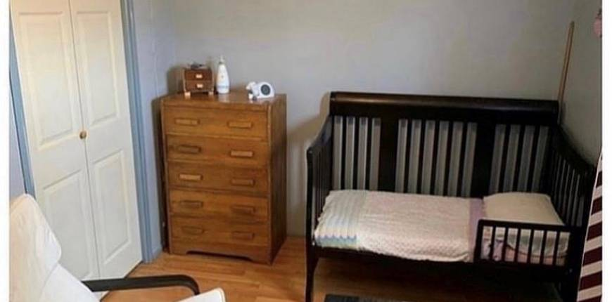 20 Lang ST, Waldeck, Saskatchewan, Canada S0H4J0, 3 Bedrooms Bedrooms, Register to View ,2 BathroomsBathrooms,House,For Sale,SK856095