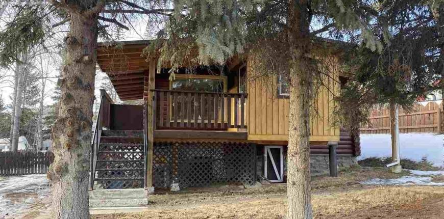 9441 BEATTIE DRIVE, Hudsons Hope, British Columbia, Canada V0C1V0, 2 Bedrooms Bedrooms, Register to View ,1 BathroomBathrooms,House,For Sale,BEATTIE,R2531181