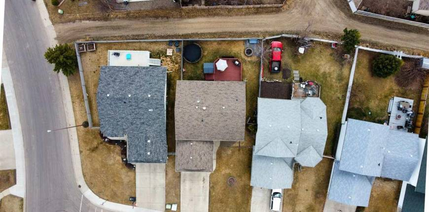 19 SAMMUT PL, Cold Lake, Alberta, Canada T9M1L5, 4 Bedrooms Bedrooms, Register to View ,3 BathroomsBathrooms,House,For Sale,E4246114