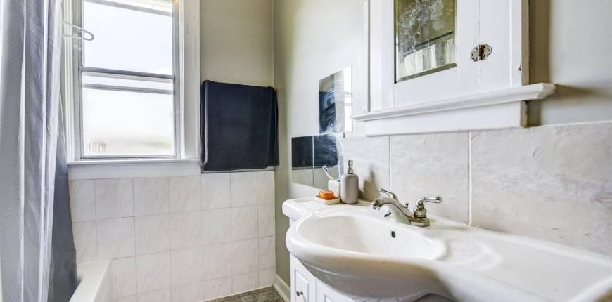 5027 50 AV, Millet, Alberta, Canada T0C1Z0, 4 Bedrooms Bedrooms, Register to View ,2 BathroomsBathrooms,House,For Sale,E4246119