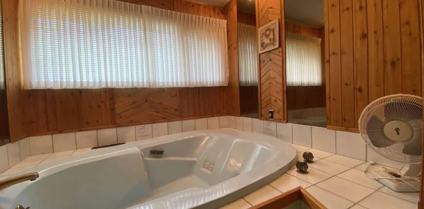 7208 134A AV NW, Edmonton, Alberta, Canada T5C2G4, 2 Bedrooms Bedrooms, Register to View ,2 BathroomsBathrooms,House,For Sale,E4246129
