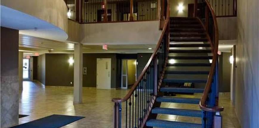 #427 263 MACEWAN RD SW, Edmonton, Alberta, Canada T6W0C4, 2 Bedrooms Bedrooms, Register to View ,2 BathroomsBathrooms,Condo,For Sale,E4246147