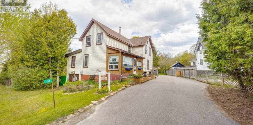 87 WARMINSTER SDRD, Oro-Medonte, Ontario, Canada L0K1E0, 3 Bedrooms Bedrooms, Register to View ,1 BathroomBathrooms,House,For Sale,Warminster,S5250177