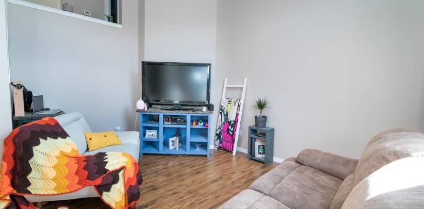 10202 98 AV, Fort Saskatchewan, Alberta, Canada T8L4E4, 3 Bedrooms Bedrooms, Register to View ,3 BathroomsBathrooms,Townhouse,For Sale,E4246155