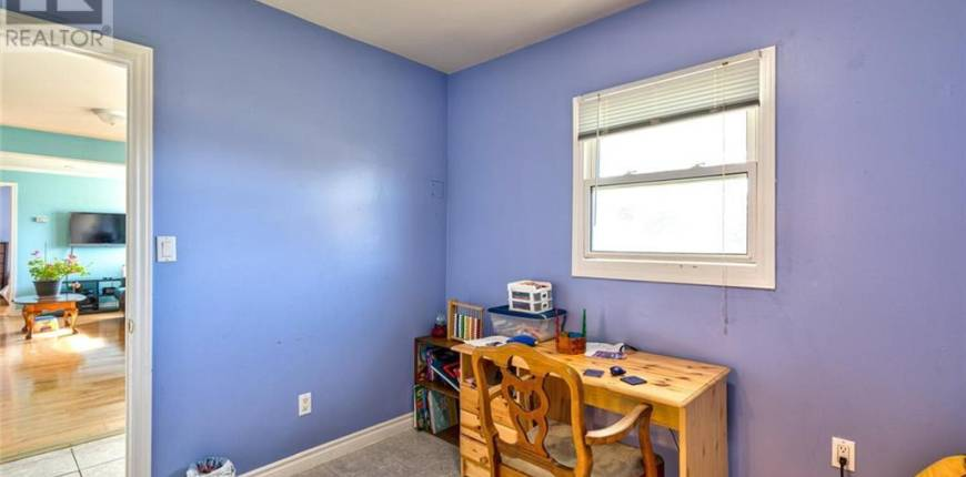 1950 GORE Road, London, Ontario, Canada N5W6B8, 3 Bedrooms Bedrooms, Register to View ,2 BathroomsBathrooms,House,For Sale,GORE,40120341