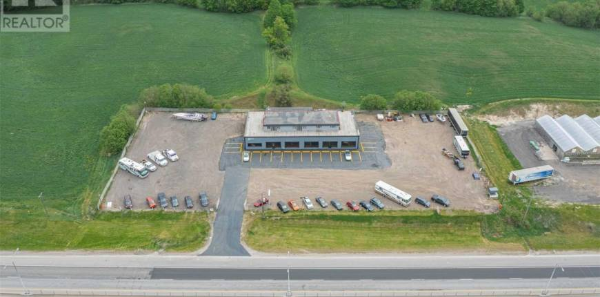 8335 HIGHWAY 35/115, Clarington, Ontario, Canada L0B1M0, Register to View ,For Sale,Highway 35/115,E5250381