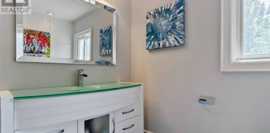 4122 DOANE RD, East Gwillimbury, Ontario, Canada L0G1V0, 3 Bedrooms Bedrooms, Register to View ,2 BathroomsBathrooms,House,For Sale,Doane,N5250337