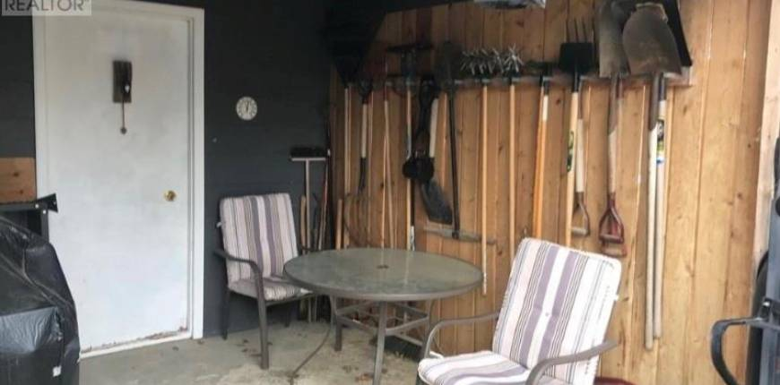 511 Brownlee ST, Morse, Saskatchewan, Canada S0H3C0, 4 Bedrooms Bedrooms, Register to View ,2 BathroomsBathrooms,House,For Sale,SK856137