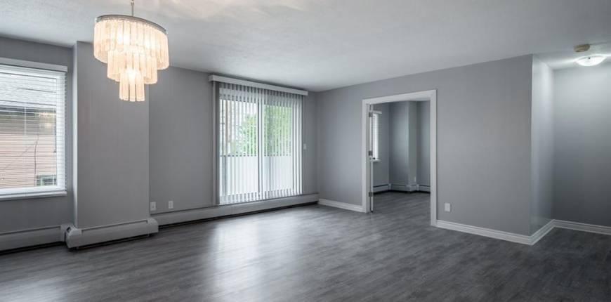 204, 1208 14 Avenue SW, Calgary, Alberta, Canada T3C0V9, 2 Bedrooms Bedrooms, Register to View ,1 BathroomBathrooms,Condo,For Sale,14,A1112495