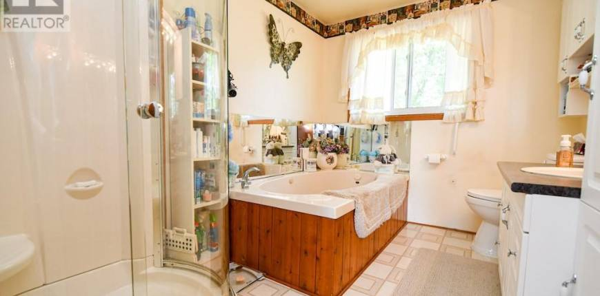 74 COUNTY ROAD 48, Havelock, Ontario, Canada K0L1Z0, 2 Bedrooms Bedrooms, Register to View ,1 BathroomBathrooms,House,For Sale,COUNTY ROAD 48,40120259