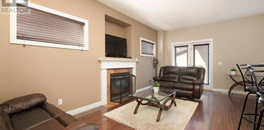 304 Falcon Drive, Fort McMurray, Alberta, Canada T9K0S2, 3 Bedrooms Bedrooms, Register to View ,3 BathroomsBathrooms,House,For Sale,Falcon,A1112014