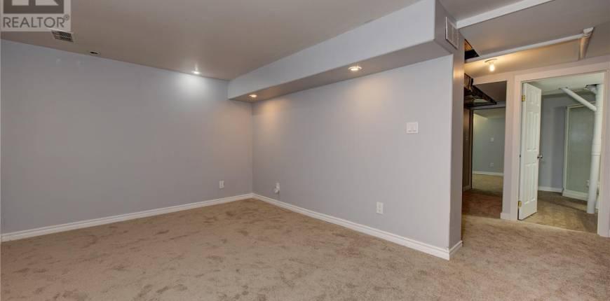 703 J AVE S, Saskatoon, Saskatchewan, Canada S7M2B3, 6 Bedrooms Bedrooms, Register to View ,3 BathroomsBathrooms,House,For Sale,SK856490