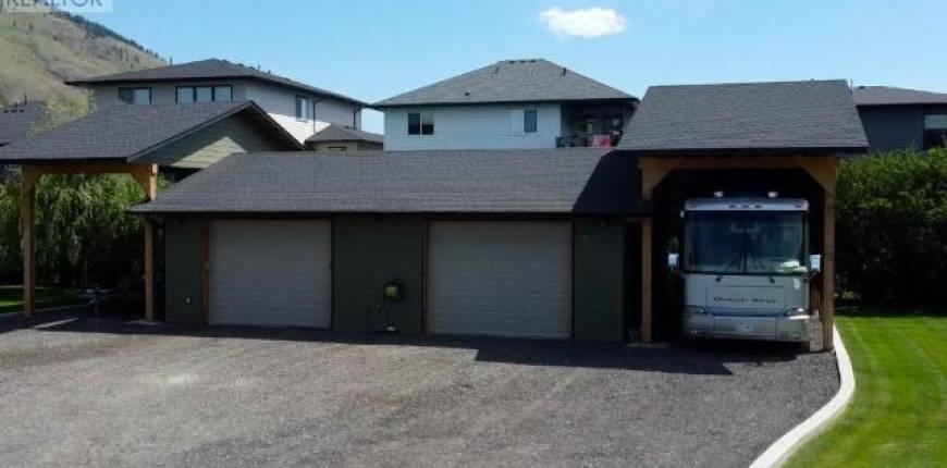 2821 BANK ROAD, Kamloops, British Columbia, Canada, 4 Bedrooms Bedrooms, Register to View ,5 BathroomsBathrooms,House,For Sale,BANK ROAD,162332