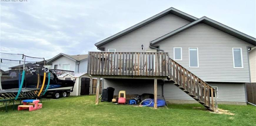 4403 59 StreetClose, Rocky Mountain House, Alberta, Canada T4T1W4, 5 Bedrooms Bedrooms, Register to View ,3 BathroomsBathrooms,House,For Sale,59,A1111740